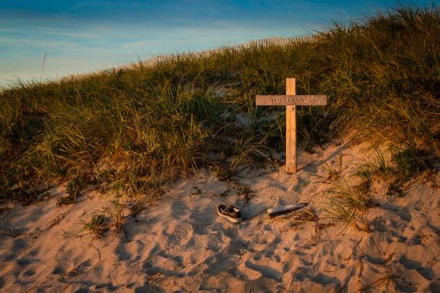 Seaside Memorial