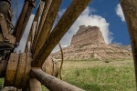Scottsbluff Nat'l Monument